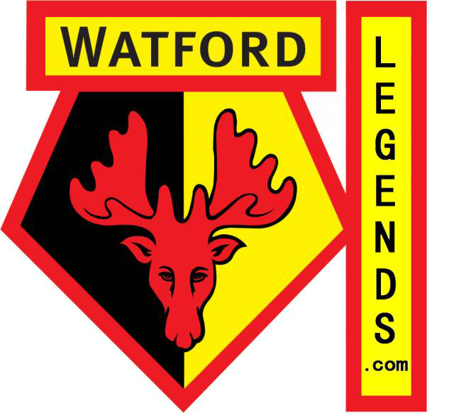 Watford Legends