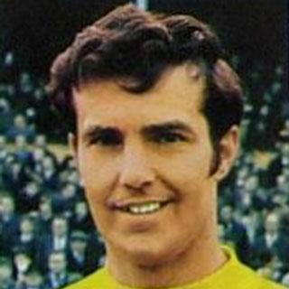 Duncan Welbourne