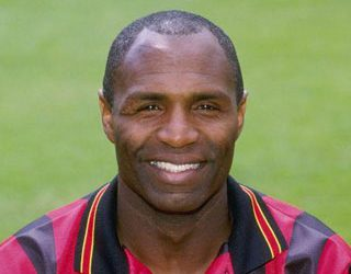 Luther Blissett: Enjoy the Game Interview