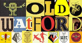 Old Watford
