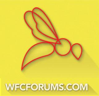 WFC Forums