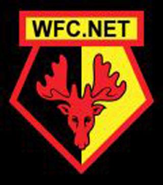 WFC Net